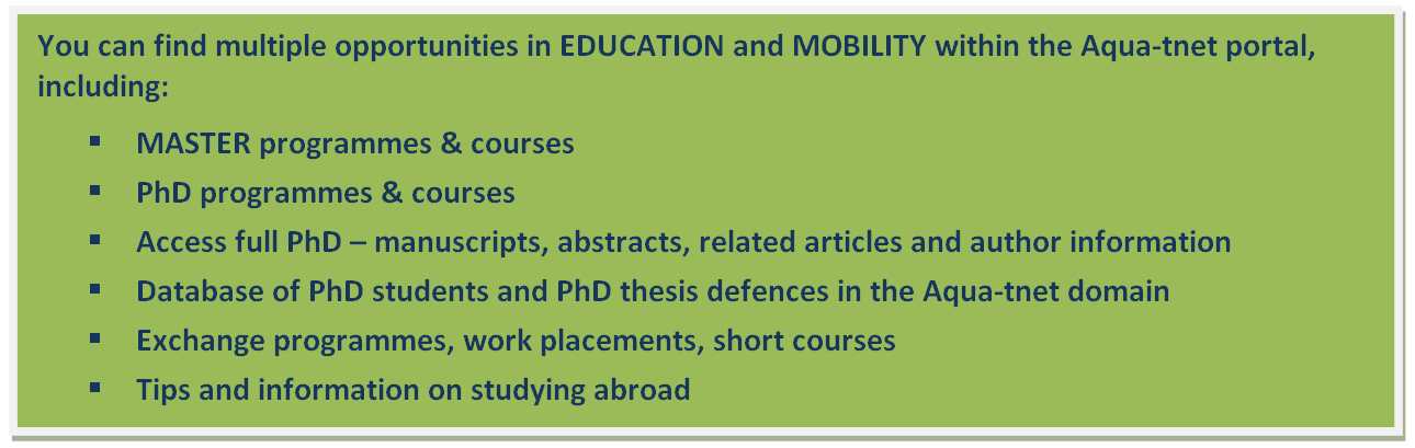 Short Courses In Europe For International Students